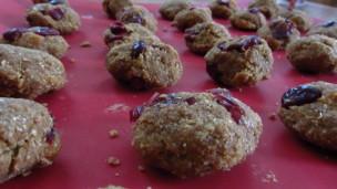 Cookies-rose---fevrier-2013 0387