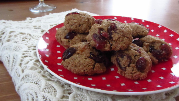 Cookies-rose---fevrier-2013 0396