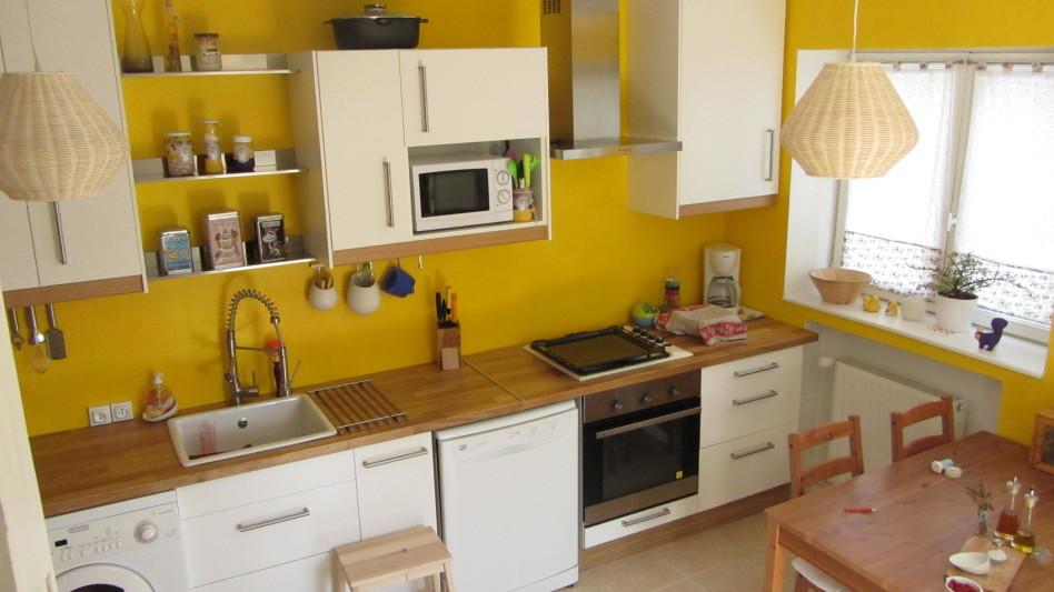 cuisine---juillet-2013 1296